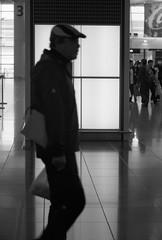 January 2020_59 (Satoshi Kondo) Tags: monochrome bw bnw blackandwhite blackandwhitephoto blackandwhitephotography bnwphoto bwphoto bnwphotography bwphotography blackandwhitepoto blackandwhitepotography filmphotography filmphoto filmcamera film flimphotography kodak kodaktx400 400tx trix leica leicam3 elmar90mm 90mm