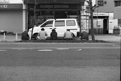 January 2020_53 (Satoshi Kondo) Tags: monochrome bw bnw blackandwhite blackandwhitephoto blackandwhitephotography bnwphoto bwphoto bnwphotography bwphotography blackandwhitepoto blackandwhitepotography filmphotography filmphoto filmcamera film flimphotography kodak kodaktx400 400tx trix leica leicam3 elmar90mm 90mm