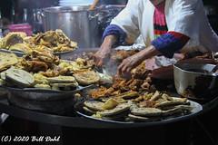 1-24-2020 - 563 (Bill Dahl 4 MILLION+ Views Club) Tags: allrightsreserved canon7d billdahl photographybybilldahl httpswwwbilldahlnet mexico michoacan copyright2020