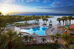 Sheraton Sand Key Resort Clearwater Beach Florida Reviews (vacationcs) Tags: accommodations top destinations clearwater beach florida sheraton sand key resort