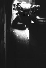 08h15, d'Octobre (chetbak59) Tags: argentique washi noir noiretblanc film