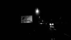 Street (MJ Black) Tags: skelmersdale lancs lancashire westlancs westlancashire north northwest street streetphoto streetphotograph streetphotography streets streetscene streetportrait candid candidphotography mono monochrome monochromephotography bw bwphotography blackandwhitephotography blackandwhite shadows shadow highcontrast 18mm griii gr3 ricoh ricohgr3 ricohgriii ricohgr f28