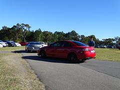 Mazda 6 MPS (FotoSleuth) Tags: mazda 6 mps