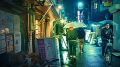 URBAN RAIN (ajpscs) Tags: ©ajpscs ajpscs 2020 japan nippon 日本 japanese 東京 tokyo city people ニコン nikon d750 tokyostreetphotography streetphotography street shitamachi night nightshot tokyonight nightphotography citylights tokyoinsomnia nightview strangers urbannight urban tokyoscene tokyoatnight rain 雨 雨の日 cityrain tokyorain nighttimeisthenewdaytime lostnight noplaceforthesun anotherrain umbrella 傘 whenitrainintokyo arainydayintokyo lettherainshinein