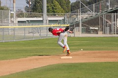 Verdugo JV at Temple City 1-25-20 Fallaball (268) (ronthorp) Tags: verdugo hills high school baseball jv temple city dons dirtbags fallball