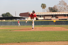 Verdugo JV at Temple City 1-25-20 Fallaball (265) (ronthorp) Tags: verdugo hills high school baseball jv temple city dons dirtbags fallball