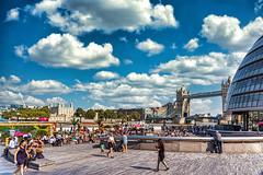London 2016 (1976 of 2668)_Luminar4-edit-Edit.jpg (Jeffery Johnson) Tags: colorefxpro4 luminar4 london england unitedkingdom