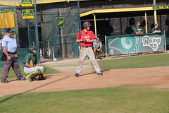 Verdugo JV at Temple City 1-25-20 Fallaball (244) (ronthorp) Tags: verdugo hills high school baseball jv temple city dons dirtbags fallball