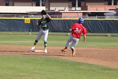 Verdugo JV at Temple City 1-25-20 Fallaball (233) (ronthorp) Tags: verdugo hills high school baseball jv temple city dons dirtbags fallball