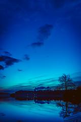_DSC0018 (johnjmurphyiii) Tags: 06457 clouds connecticut connecticutriver dawn harborpark middletown originalnef sky sunrise tamron18400 usa winter johnjmurphyiii