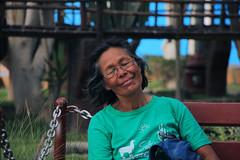 Perú - Los Paredones de Nasca (Galeon Fotografia) Tags: galeonfotografia galeonfotografía perú pérou peru перу losparedones sitioarqueológico centroadministrativoinca paredonesdenasca pinay filipina philippine