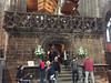 Glasgow (St Mungo's) Cathedral