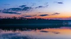 _DSC0003 (johnjmurphyiii) Tags: 06457 clouds connecticut connecticutriver dawn harborpark middletown originalnef sky sunrise tamron18400 usa winter johnjmurphyiii
