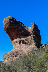 Frog Rock (hot_toemales) Tags: pinnacles national park jan 2020
