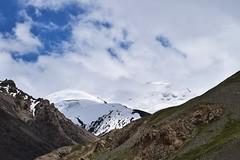 DSC_5261 (theemedia) Tags: hunza gilgit baltistan ataabad lake khunjerab pass china border valley pakistan marvelous tourism