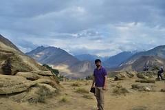 DSC_5091 (theemedia) Tags: hunza gilgit baltistan ataabad lake khunjerab pass china border valley pakistan marvelous tourism