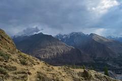 DSC_5023 (theemedia) Tags: hunza gilgit baltistan ataabad lake khunjerab pass china border valley pakistan marvelous tourism