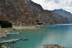 DSC_4800 (3) (theemedia) Tags: hunza gilgit baltistan ataabad lake khunjerab pass china border valley pakistan marvelous tourism