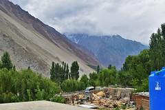 DSC_4570 (theemedia) Tags: hunza gilgit baltistan ataabad lake khunjerab pass china border valley pakistan marvelous tourism