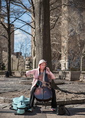 (Brian Collins Photography) Tags: 2015 april briancollins d750 ih8nyyanks internationalpillowfightday philadelphia philly pillowfight rittenhousesquare bc spring pa unitedstates