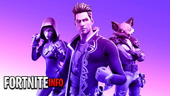 New Signaling Rules For 2020 Fortnite Competitive Play (Fortnite Info) Tags: fortnite info news
