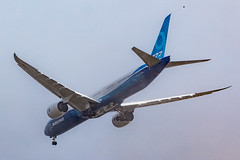 Boeing 777-9 (N779XW) (PR Photography) Tags: airplane boeing boeing777 boeing777x everett location northamerica painefield planes planespotting usa washington