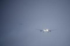 2020_01_25 Boeing 777X First Flight-27 (photoJDL) Tags: 777 7779x 777x 777xfirstflight bfi boeing boeing777 boeing7779x boeing777x boeingfield jdlmultimedia jeremydwyerlindgren kbfi n779xw aircraft airline airplane airport aviation