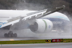 2020_01_25 Boeing 777X First Flight-34 (photoJDL) Tags: 777 7779x 777x 777xfirstflight bfi boeing boeing777 boeing7779x boeing777x boeingfield jdlmultimedia jeremydwyerlindgren kbfi n779xw aircraft airline airplane airport aviation