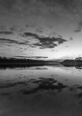 _DSC0018-Pano-2 (johnjmurphyiii) Tags: 06457 clouds connecticut connecticutriver dawn harborpark middletown originalnef sky sunrise tamron18400 usa winter johnjmurphyiii