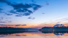 _DSC0016 (johnjmurphyiii) Tags: 06457 clouds connecticut connecticutriver dawn harborpark middletown originalnef sky sunrise tamron18400 usa winter johnjmurphyiii