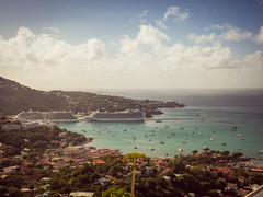 St Thomas Island (jrpopfan) Tags: olympus olympusphotography sailing water exploration vacation explore beachlife beach caribbean digital stthomas olympusomd island ocean boating boats islandlife tropical virginislands