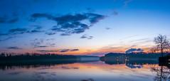 _DSC0015-Pano (johnjmurphyiii) Tags: 06457 clouds connecticut connecticutriver dawn harborpark middletown originalnef sky sunrise tamron18400 usa winter johnjmurphyiii