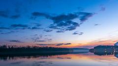 _DSC0015 (johnjmurphyiii) Tags: 06457 clouds connecticut connecticutriver dawn harborpark middletown originalnef sky sunrise tamron18400 usa winter johnjmurphyiii