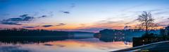 _DSC0003-Pano (johnjmurphyiii) Tags: 06457 clouds connecticut connecticutriver dawn harborpark middletown originalnef sky sunrise tamron18400 usa winter johnjmurphyiii