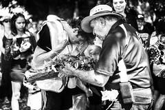 Smoking Ceremony (Leighton Wallis) Tags: sony alpha a7r mirrorless ilce7r 55mm f18 emount newcastle nsw newsouthwales australia invasionday firstnations aboriginal aborigine protest changethedate