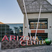 Arizona Center - Downtown Phoenix Shopping