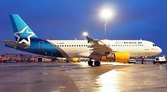 P4172631-2 (hex1952) Tags: yul trudeau canada airbus transat airtransat a320