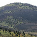 Cinder cone volcano (Holocene; Big Cinder Butte, Craters of the Moon Lava Field, Snake River Plain, Idaho, USA) 3