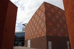 University of Arizona, Tucson (The Sloths) Tags: tucson arizona cyclingarizona usa us america unitedstatesofamerica unitedstates