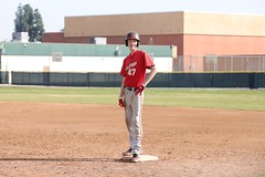 Verdugo JV at Temple City 1-25-20 Fallaball (249) (ronthorp) Tags: verdugo hills high school baseball jv temple city dons dirtbags fallball