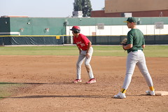 Verdugo JV at Temple City 1-25-20 Fallaball (243) (ronthorp) Tags: verdugo hills high school baseball jv temple city dons dirtbags fallball