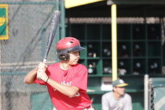 Verdugo JV at Temple City 1-25-20 Fallaball (230) (ronthorp) Tags: verdugo hills high school baseball jv temple city dons dirtbags fallball