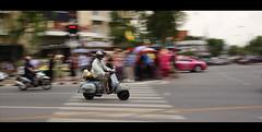 Bangkok (NikoRonkko) Tags: thailand canon 6d