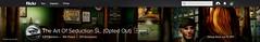 The Art Of Seduction SL. (Opted Out) (tralala.loordes) Tags: secondlife sl slfashionblogging slblogging drd deathrowdesigns drdblogger drdblogging flickrblogging flickrart fashion flickrgroupcover virtualphotography virtualreality vr tralalaloordes tralala tra drdirishpub