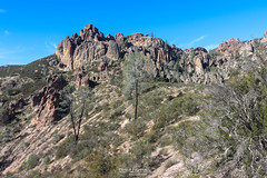 IMG_1977 (hot_toemales) Tags: pinnacles national park jan 2020