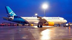 P4172632-2 (hex1952) Tags: yul trudeau canada airbus transat airtransat a320