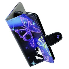 Xiaomi Redmi Note 8 Pro чехол книжка с рисунком - Бабочки (Marina Belova) Tags: xiaomi redmi note 8 pro case cover чехол книжка фиолетовый черный бабочки printofonru httpsprintofonrucomponentscomjshoppingfilesimgproductsfullflipcheholknizhkadlyaxiaomiredminote8prosrisunkomyarkiebabochkijpg