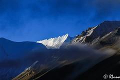 CAMPO BASE EVEREST (RLuna (Instagram @rluna1982)) Tags: tibet nepal mountain nature asia canon viaje landascape travel everest himalaya rluna rluna1982 trip ecologia spotlight instagramapp photography natural basecamp caranorte tingri lhasa china treking montaña rongbuck budismo naturaleza