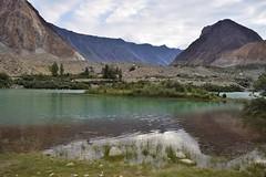 DSC_5329 (2) (theemedia) Tags: hunza gilgit baltistan ataabad lake khunjerab pass china border valley pakistan marvelous tourism