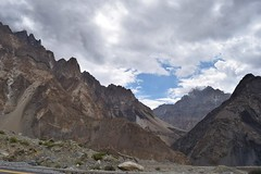 DSC_5116 (theemedia) Tags: hunza gilgit baltistan ataabad lake khunjerab pass china border valley pakistan marvelous tourism